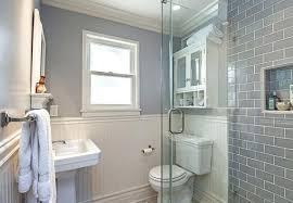 jeff lewis bathroom design jeff lewis bathroom design bathroom cabinets in doral