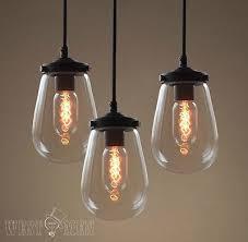 Showcase Lighting Fixtures Small Globe Pendant Light Cluster Hanging Kitchen L Grape West