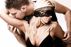 Role Playing In The Bedroom Learn 3 Mistakes People Forget When Role Playing In The