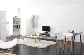 Cuisine Scandinave Design meuble cuisine design meuble de cuisine exterieur pour le montage