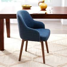 best fabric for dining room chairs articles with green fabric dining room chairs tag terrific