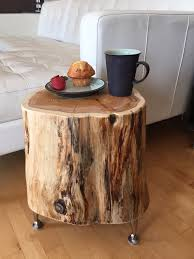 serenity stumps u0026 cutting boards