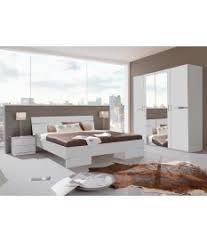 chambre adulte compl鑼e pas cher chambre complète adulte pas cher novomeuble