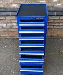 craftsman tool box side cabinet tool boxes side tool box cabinet gorgeous side tool box cabinet