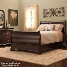 best 25 sage bedroom ideas on pinterest sage green bedroom