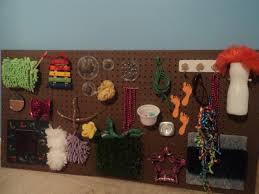 Sensory Room For Kids by Sensory Boards For 1 Year Olds Google Search Sensory Board