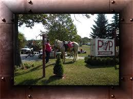 Pennsylvania travel buddies images Welcome to pocono rv park pocono vacation park for rvers jpg