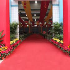 Wedding Roll Out Carpet Exhibition Carpets Exhibition Flooring In Dubai Dubai Interiors
