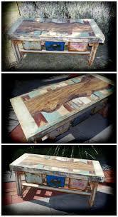 5693 best pallet furniture u0026 ideas images on pinterest pallet