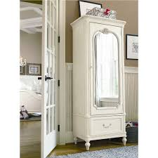 clothing armoires bedroom paint wardrobe armoire with double doors on cozy concrete