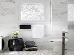 small windows for bathrooms small bathroom window treatments