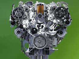 range rover engine turbo automotive database land rover discovery 4 lr4