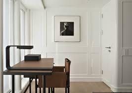 home interiors wall decor interior awesome interior wall siding home decor color trends