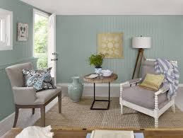45 best paint colors images on pinterest benjamin moore paint