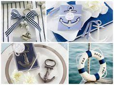 nautical wedding favors nautical wedding favors wedding definition ideas