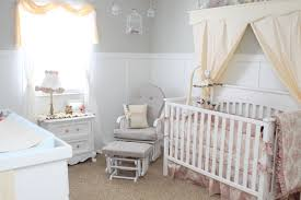 Interior Design Baby Room - baby room ideas for my home design journey