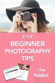 the 25 best dslr photography ideas on pinterest dslr