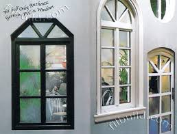 House Windows Design Philippines Pvc Doors And Windows By Deutsche Fenster Philippines