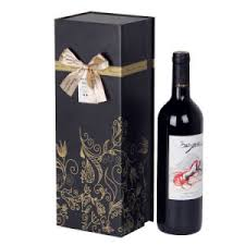 Wine Gift Boxes China Customed Packaging Paper Wine Gift Box Wb14 1 China Wine