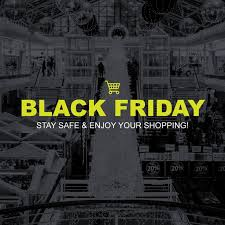 best blurry black friday deals 27 best marketing for optometrists images on pinterest optometry