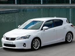 lexus 200h for sale lexus wants to sell 1 000 ct 200h hatches a month autoevolution