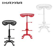 Adjustable Bar Stools Online Get Cheap Adjustable Bar Stools Aliexpress Com Alibaba Group