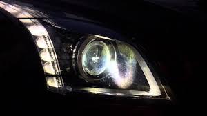cadillac cts lights 2015 cadillac cts lights