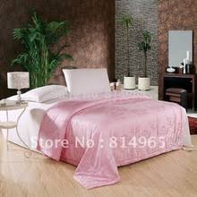 Best Quality Duvets Online Get Cheap Best Comforters Aliexpress Com Alibaba Group