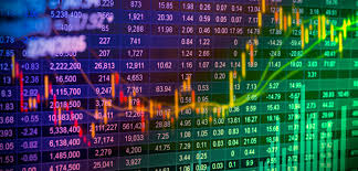 stock market news european open europe broadly