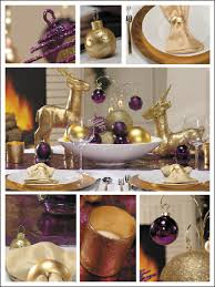 10 000 blessings feng shui blog party decor