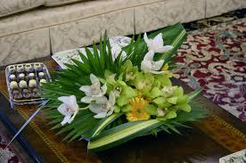 Home Decorators Hours Picking The Most Suitable Flower Garden Ideas Home Decorating For