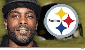 Mike Vick Memes - mike vick signs with steelers 1 year deal tmz com
