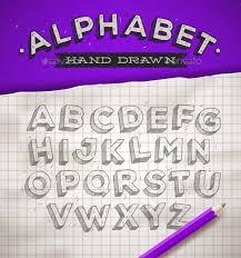 15 sketchy fonts otf ttf download