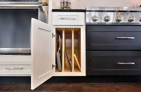 kitchen cabinet tray dividers smart storage solutions by cliqstudios keeps your kitchen organized