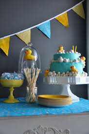 22 best duck birthday party theme images on pinterest ducky baby