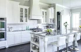 white cabinets with white granite white and grey kitchen full size of grey granite kitchens white