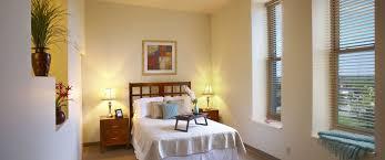 1 bedroom apartments in st louis mo 1 bedroom apartments in st louis houses for rent county mo curtain