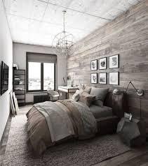 mens apartment decor best 25 mens apartment decor ideas only on
