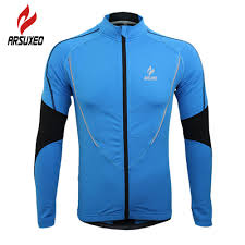 road bike wind jacket popular wind jacket buy cheap wind jacket lots from china wind