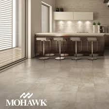 flooring the floor store best flooring for wesome ctm experts