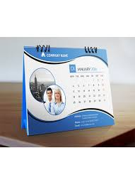 where can i buy a calendar table wall calendar clas paper products stationers karachi
