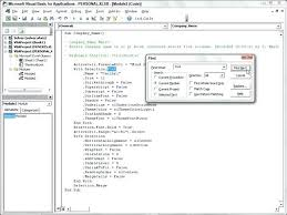 tutorial visual basic excel bahasa indonesia basic macros in excel tutorial macro excel 2007 bahasa indonesia