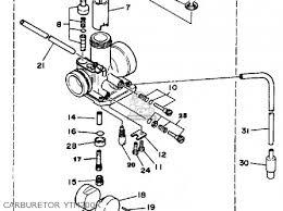 07 yfz450 brake light wire diagram 28 images yamaha 175 wiring