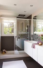 Decorating Bathrooms Ideas 172 Best Mums Bathroom Ideas Images On Pinterest Bathroom Ideas