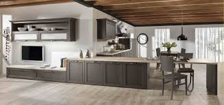 kitchen decorating kitchen paint colors with wood cabinets light