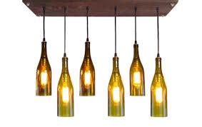 Make Your Own Pendant Light Kit Diy Pendant Lights Inhabitat Green Design Innovation