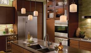 kitchen cabinet microwave shelf bubbling interior design of kitchen tags most popular kitchen