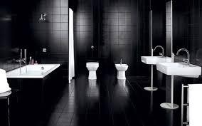 Hotel Bathroom Design Ideas Extraordinary Modern Black Master Nice - Latest bathroom designs