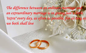 wedding quotes hindu wedding quotes magazine wedding