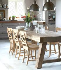 kitchen wood furniture wooden kitchen chairs vivoactivo com